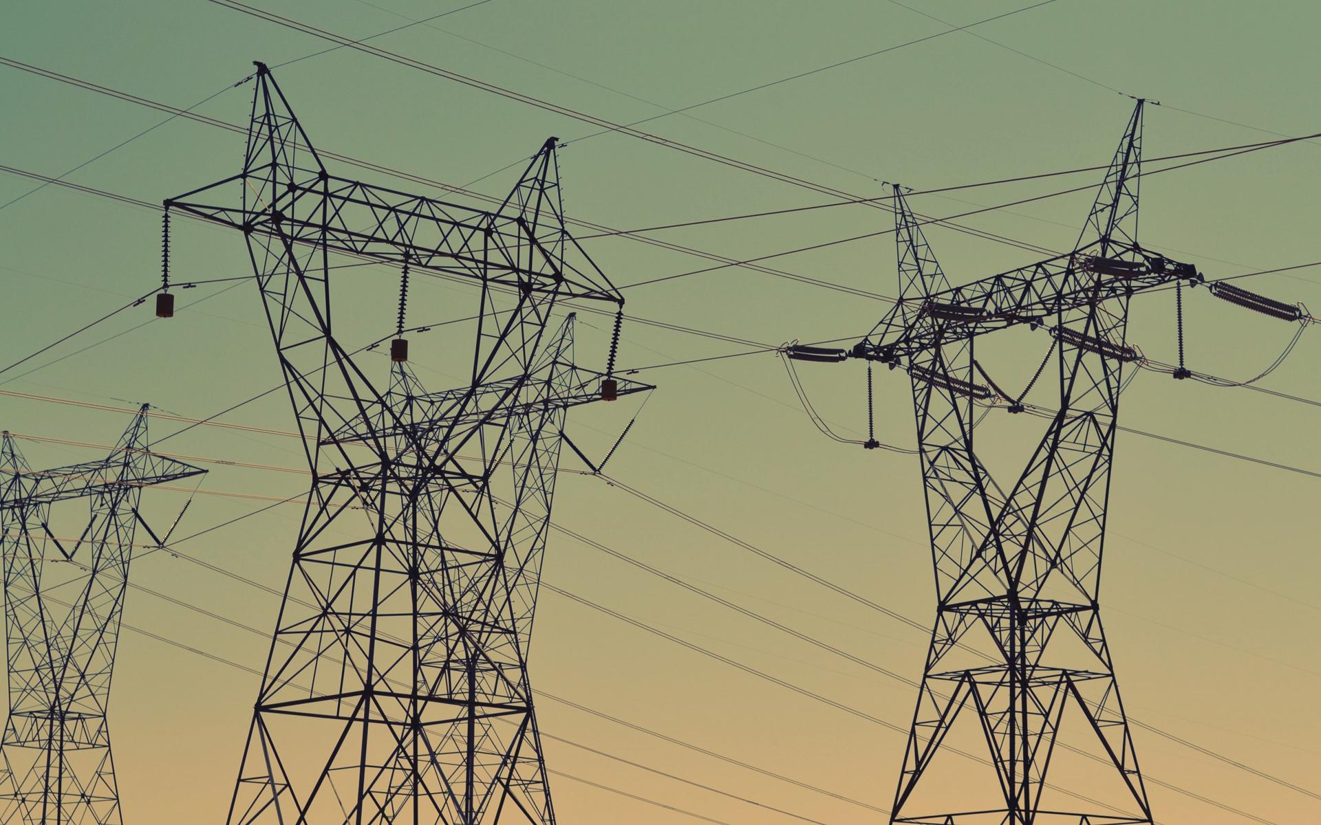 Western Power Portfolio Image